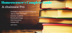 Homeowner's Complete Guide