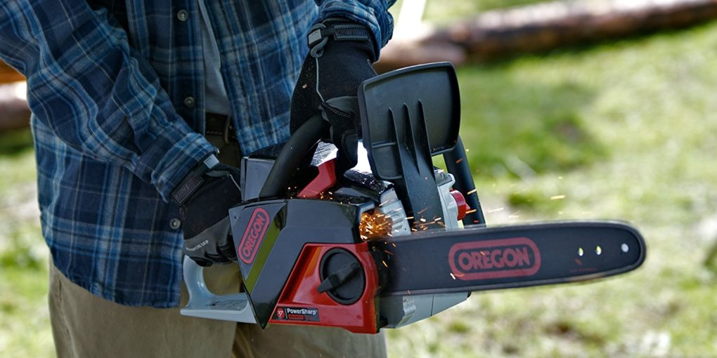 Best electric chainsaw how to make you unique the wood cutter best electric chainsaw how greentooth Choice Image
