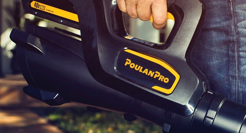 poulan pro chainsaw reviews