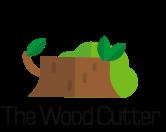 Garden Tools Blog