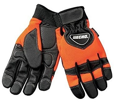 best anti vibration gloves