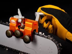 best Timberline chainsaw sharpeners