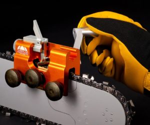 Top 5 Timberline Chainsaw Sharpeners