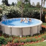 GardenToolsBlog: Buying An Above Ground Pool For The Garden: https://t.co/GHyWQoFQQVn#AnzacDay #the100 #MagentoImagine #WWEGRR… https://t.co/qLxA2Xlzx0