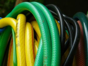 Best Soaker Hose Reviews