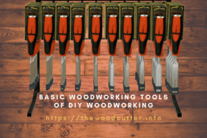 Best Woodworking Tool Reviews