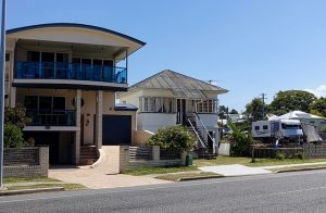 Unexpected Costs of Home Ownership in Australia